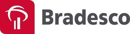 bradesco-17-55-18