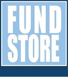 logo-fundstore