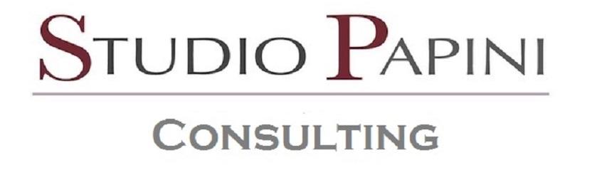 Studio Papini Consulting